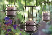 Summer 2013 at PartyLite / by PartyLite