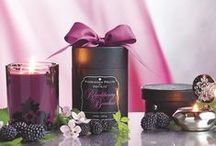 Winter Spring at PartyLite / See what's new at PartyLite Winter/Spring 2015!  www.partylite.com  / by PartyLite