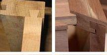 Hout enzo. Woodstuff. / Houtbewerking. Woodcraft