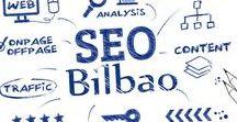 Publicidad Online, marketing online, posicionamiento google / Publicidad Online, posicionamiento en Google, posicionamiento SEO, UX, páginas web, diseño gráfico
