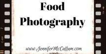 Food Photography / Tips, how to, guides, secrets, and inspiration for food photographers.  #photography