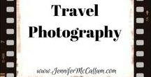 Travel photography / Photography tips, ideas, inspirations, guides, and tools specifically geared towards travel photography.  Enjoy!  #Photography #travel #tools