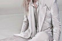 How to Wear: Velvet
