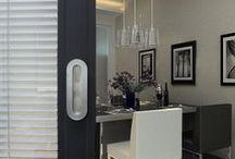 Probrico Cabinet Handles / Probrico cabinet hardware, handles, pulls, knobs.