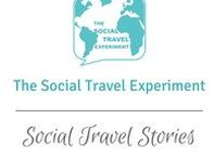 Social Travel Stories / The board about anything related to Social Travel Stories from The Social Travel Experiment. Perfect for all social travelers out there, and all people who love to explore the world like a local.