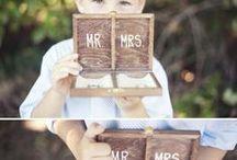 Coisas de noivos