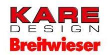 Breitwieser - KARE Design Möbel / Sie suchen nach etwas ausgefallenem für Ihren Wohnraum? Dann sind Sie bei Breitwieser genau richtig! Einmalig in der Region - Breitwieser KARE-Shop! #KareDesign #KARE #Modern #wohnen #einrichten