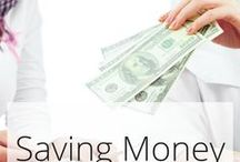 Save that Money | Coupons, Shopping tips, Savings guides, & More