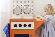Playroom Favorites / by Belinda Da Fonseca