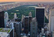 Guía de Nueva York | NY / Turismo en Nueva York Manhattan, con recomendaciones de alojamiento, tiendas, restaurantes, rutas y actividades gratuitas para tu viaje a NYC. #NewYorkCity #Manhattan #NYC #NuevaYork  http://www.la5thconbleeckerst.com/