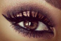Beauty / by Lauren Reyes