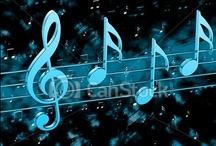 "<3 Music The Language Of My Soul <3 /  ""Life, he realized, was much like a song. In the beginning there is mystery, in the end there is confirmation, but it's in the middle where all the emotion resides to make the whole thing worthwhile."" ~~Nicholas Sparks, The Last Song"