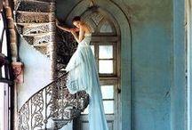 AmaZing Photography~~A Picture PaintZ A 1000 WordZ / by Donna Pietroboni-Magdich