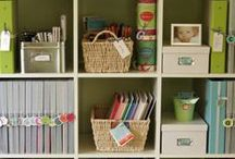 oRgaNiZe EVERYthing!! / by Kristi Whaley