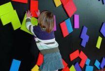 room • play / kids room / by Cacayorin Hendrix