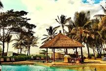 | BALI STAY | / Bali Hotels, Resorts and Villas