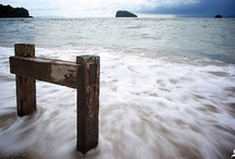 | BALI-GRAPHERS | / A collection of shots captured through the eyes of Bali photographers...