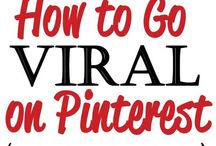 Social Media Tips / The best of social media tips from around the web including Pinterest, Google+, Facebook, Twitter, Instagram and Youtube / by Marty's Musings DIY/Home Blog