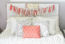 Marty's Musings DIY Projects / Featured DIY home projects from Marty's Musings blog  / by Marty's Musings DIY/Home Blog