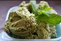 Vegan Recipes: Vegie Head 'Sweet Essentials' eBook / Simple, delicious and healthy desserts; Raw, Vegan, Gluten Free, Refined Sugar Free and Paleo