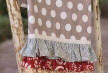 SeW wHaT? / It's a lost art form for many...make grandma proud and learn to SeW, QuiLT, and eMBRoidery! / by Kristi Whaley