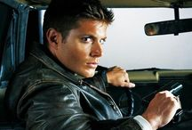 Supernatural / Awesome