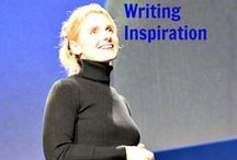 Writing / Tips, links, and sites to aid the writer or teaching writing.