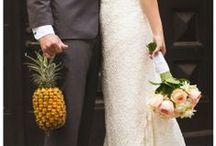 Hawaii Weddings / by Discover Hawaii Tours