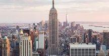 Nueva York fotos | NYC / Las mejores fotos de Nueva York. #Manhattan #NYC #NuevaYorkManhattan #NuevaYorkfotos