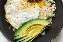 Recetas fáciles / Recetas fáciles y bajas en calorías.