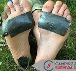 SURVIVAL - Survival / Přežít