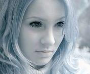 "PHOTO - Infrared / Work with IR filter ....like going to Pandora :-) Infrafotografie - fotíme ""nerealitu""."
