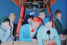 방탄소년단 (BTS)