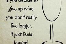 Wine I Like / Wine. Wine humour. Wine Fun. Wine Jokes. Parenting with wine. Wine ideas. Pretty wine.
