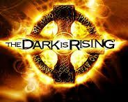Darkness Rising Full Movie