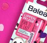Kosmetik Produkte unter 1 Euro / Du liebst Kosmetik Produkte, aber möchtest nicht so viel Geld ausgeben? Hier zeigen wir dir coole Produkte unter 1 Euro!  Günstiges Make Up, günstige Kosmetik, Make Up unter 1 Euro
