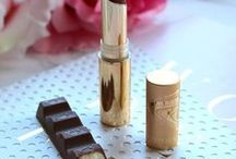 Kosmetik Produkte unter 5 Euro / Du liebst Kosmetik, aber möchtest nicht so viel Geld ausgeben? Hier zeigen wir dir tolle Beauty Produkte unter 5 Euro!  günstiges Make Up, günstige Kosmetik, Kosmetik unter 5 Euro