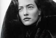 Sláine [Witcher] / Faroe Island   Archivist  