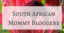 South African Mommy Bloggers / Posts by South African Mommy Bloggers Mommy Bloggers | South African Mommy Bloggers | Blogs For South Africa | South African Mothers | SA Mom Bloggers | SA Mommy blogs | south african bloggers