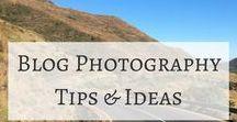 Blog Photography Tips & Ideas / Blog Photos | Photography Tips | Photo Ideas | Blog Photography Ideas | Blogger Pictures |