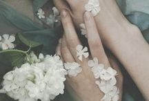 Xalynir/Miral [Dragon Age] / Miral Asa   Healer   Xalynir's first love   an ended six years relationship