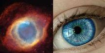 Faszination Astrologie / Manchmal hilft ein Blick in die Sterne, um die richtigen Entscheidungen zu treffen. Deswegen sammeln wir hier für Euch alles zum Thema Astrologie.