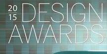 2015 Detroit Home Design Awards