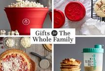 Gifts / Gifts for the whole family.