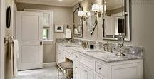 Baths / Blackline Renovations Designs for Bathroom Remodels and other inspirational Bathroom photos for you next remodel
