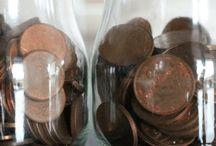 Money Bloggers / Blog, bloggers, money, personal finance