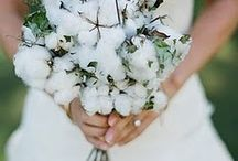 Comme sur un nuage ! / #epingler #wedding #cloud #mariage #original