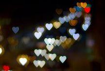 Heartmania / #epingler #wedding #heart #coeur #mariage #original