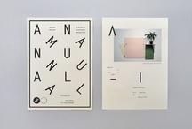 Affiches / by Ben Riollet