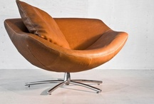 my favorit furniture & designer / (laszlo Szikszai / sixay)
